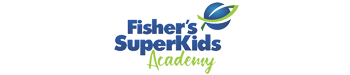 Fisher's Superkids
